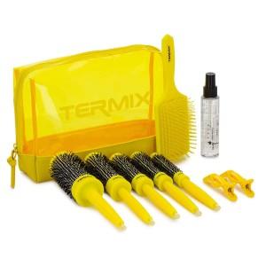 Pack Termix Brushing en 3 Pasos.