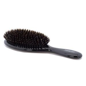 Cepillo Termix de Jabalí para desenredar grande