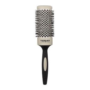Cepillo Termix Evolution Soft Ø43