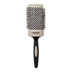 Cepillo Termix Evolution Soft  Ø60