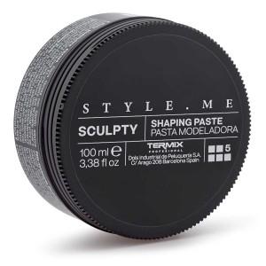 Cera Style.Me Sculpty -...