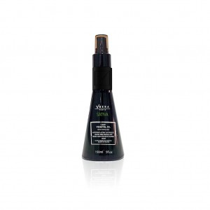 Aceite Vegetal Sativa CBD2...