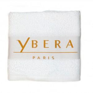 Toallas Ybera Paris