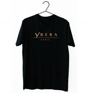 Camiseta Ybera Paris