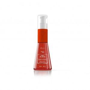Aceite de Mirra 90 Ml