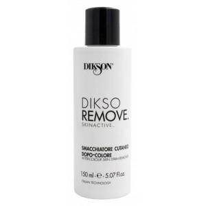 Dikso Remove Skinactive (quitamanchas cutáneo)