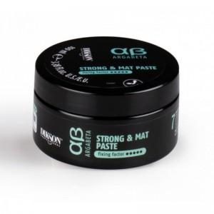 7 strong & mat paste 100 ml