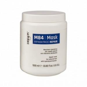 Mascarilla reparadora M84