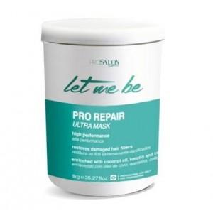 Let Me Be Pro Repair...
