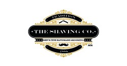 The shaving co