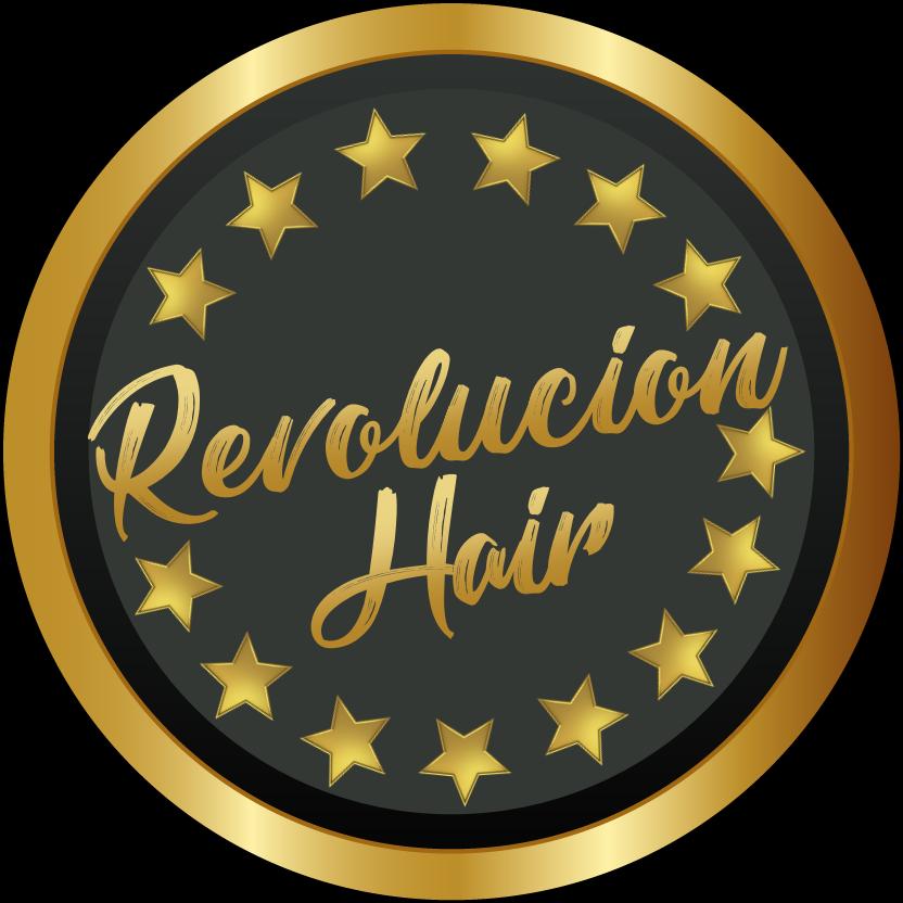 Revolucion Hair
