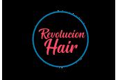 RevolucionHair